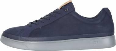 UGG Cali Sneaker Low - Dark Sapphire