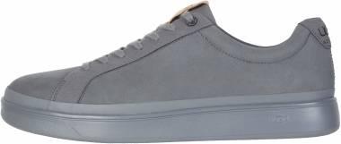 UGG Cali Sneaker Low - Metal