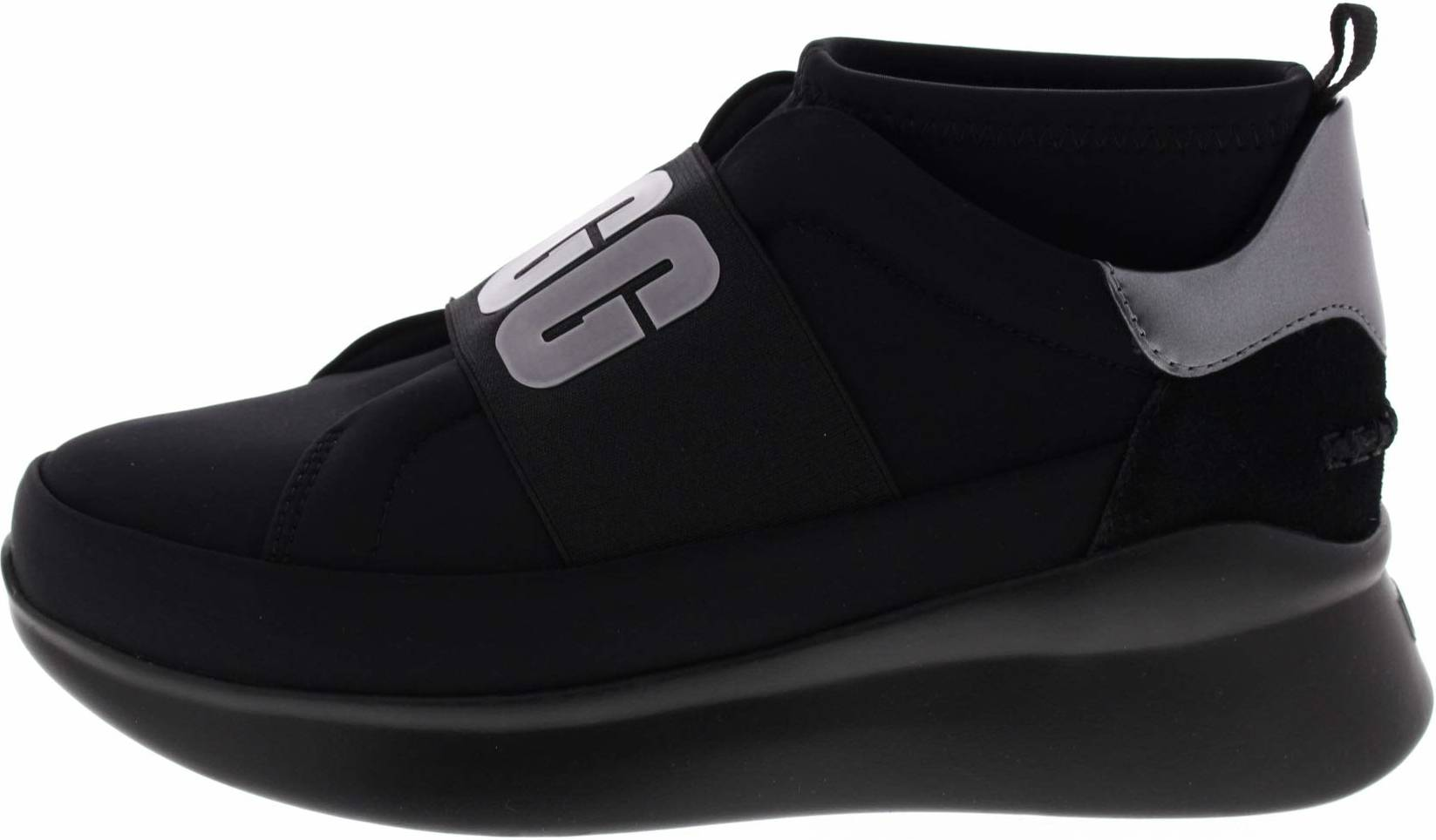Only $64 + Review of UGG Neutra Sneaker