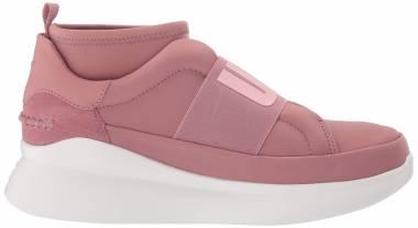8c439da970e UGG Neutra Sneaker