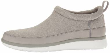 UGG Riviera - Pencil Lead