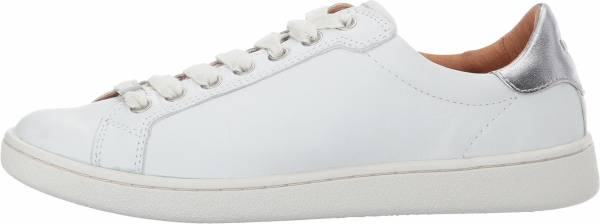 Only $43 + Review of UGG Milo Sneaker