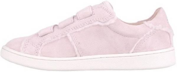 UGG Alix - Pink