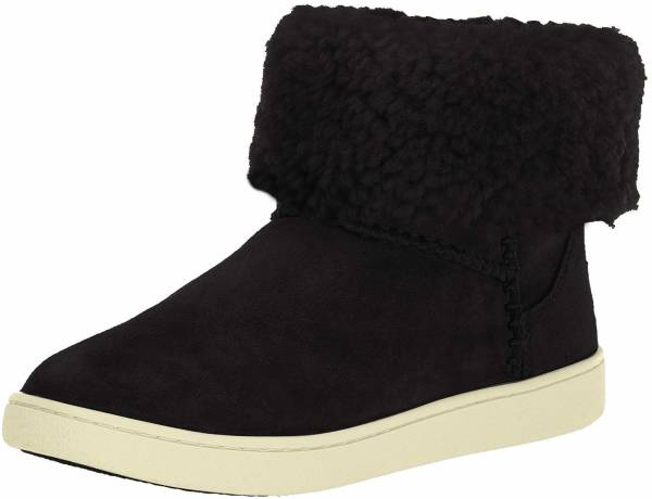 5 Best UGG Sneakers (Buyer's Guide) | RunRepeat