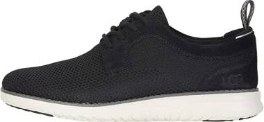 UGG Union Derby Hyperweave - ugg-union-derby-hyperweave-3eba