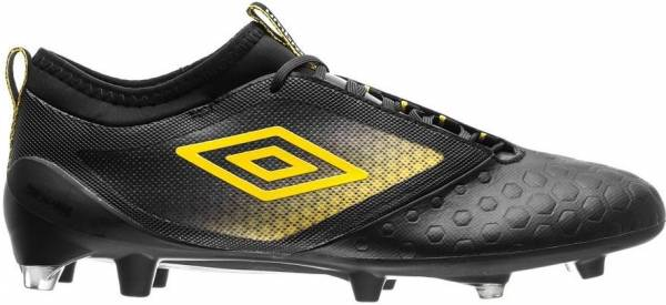 e560dcd34 8 Reasons to NOT to Buy Umbro UX Accuro 2 Pro Firm Ground (May 2019 ...