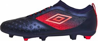 Umbro UX Accuro 2 Premier Firm Ground - umbro-ux-accuro-2-premier-firm-ground-26a4