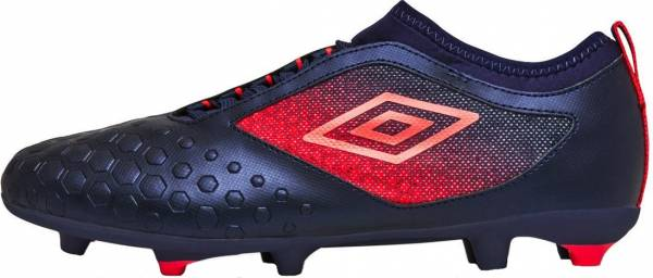 Umbro UX Accuro 2 Premier Firm Ground umbro-ux-accuro-2-premier-firm-ground-26a4