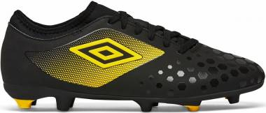 Umbro UX Accuro 2 Club Firm Ground - umbro-ux-accuro-2-club-firm-ground-c568