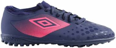 Umbro UX Accuro 2 Club Turf - umbro-ux-accuro-2-club-turf-c6eb