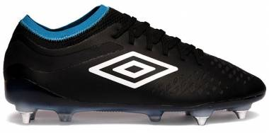 Umbro Velocita 4 Pro Soft Ground - umbro-velocita-4-pro-soft-ground-9273