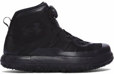 Under Armour Fat Tire GTX - Black (1262064001)