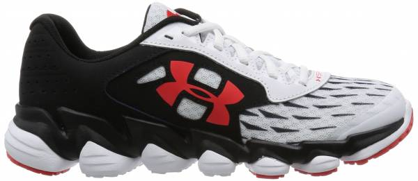 d87121cb24c7 under armour spine football cleats cheap > OFF76% The Largest ...