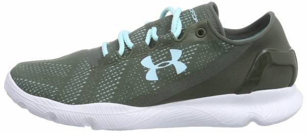 8 Reasons to NOT to Buy Under Armour SpeedForm Apollo Vent (Mar 2019 ... 990d628dba29