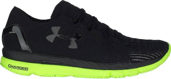 Under Armour SpeedForm Slingshot - Schwarz
