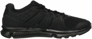 Under Armour Micro G Speed Swift - Black (1266208002)