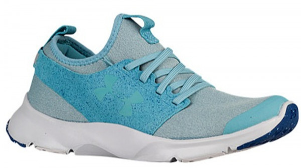 Under Armour Drift men cosmos/glacier/cosmos