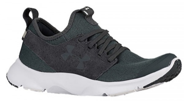 Under Armour Drift men black/white/stealth
