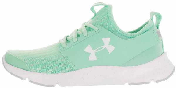 9b72925d0bdd white under armour cheap   OFF39% The Largest Catalog Discounts