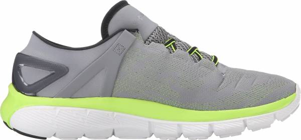 9 Reasons To Not To Buy Under Armour Speedform Fortis Vent