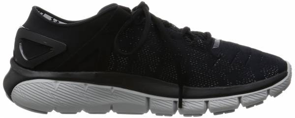 9 Reasons to NOT to Buy Under Armour SpeedForm Fortis Vent (Mar 2019 ... e6a9486c7a