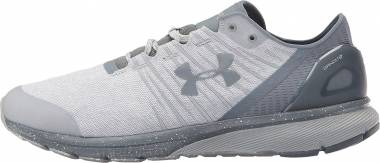 Under Armour Charged Bandit 2 - OVERCAST GREY (1273951941)