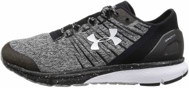 Under Armour Charged Bandit 2 - Grey (1273951002)