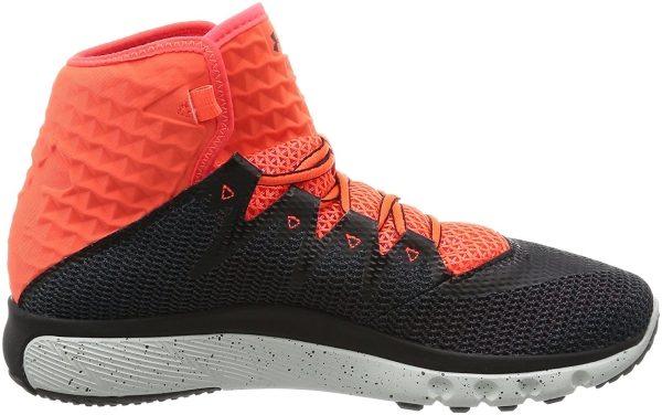 Under Armour Highlight Delta Running Shoes