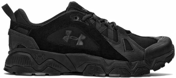 Under Armour Chetco 2.0 men black/black