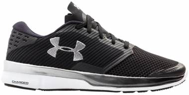 30+ Best Under Armour Road Running Shoes (Buyer's Guide
