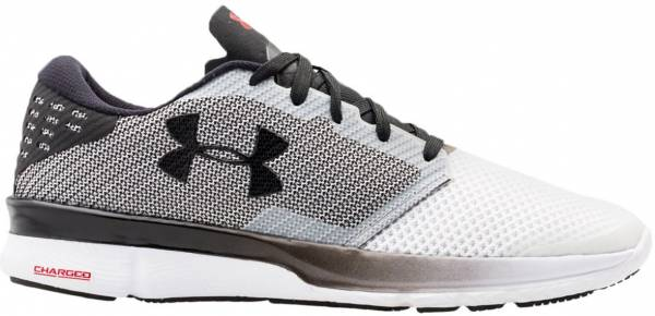 c7b506cb19c sneakers under armour cheap   OFF69% The Largest Catalog Discounts