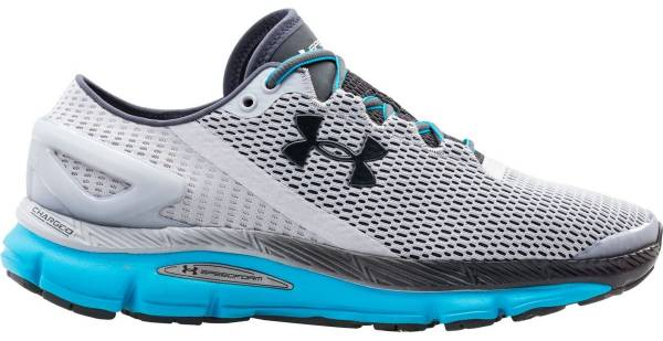on sale 70a15 99e34 Under Armour SpeedForm Gemini 2.1