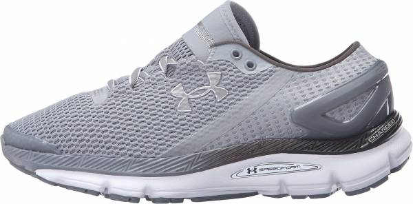 240b2a4038c under armour gemini 4 women cheap   OFF61% The Largest Catalog Discounts