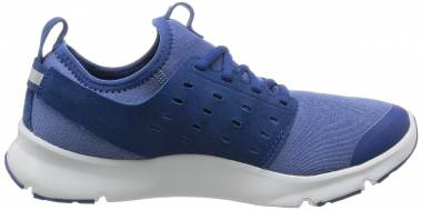 Under Armour Drift Mineral - Blue