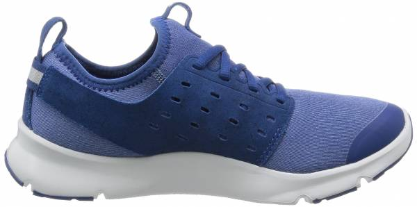 Under Armour Drift Mineral Blue