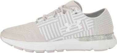 Under Armour SpeedForm Gemini 3 - Grey (1292814100)