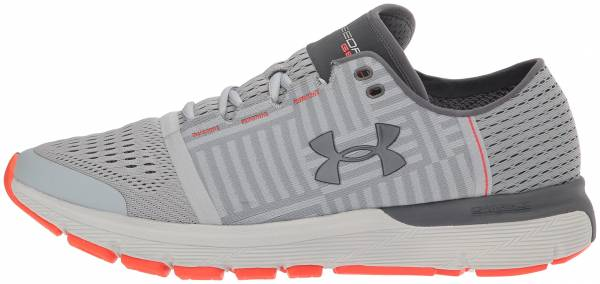 under armour running shoes. 12 reasons to/not to buy under armour speedform gemini 3 (november 2017 ) | runrepeat running shoes