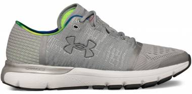 pretty nice 63089 e2a84 Under Armour SpeedForm Gemini 3