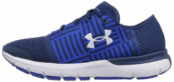 Under Armour SpeedForm Gemini 3 - Blue