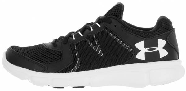 sale retailer 7843f 476bc Under Armour Thrill 2