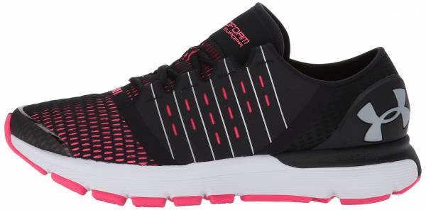 aa1eb0ed98b 10 Reasons to NOT to Buy Under Armour SpeedForm Europa (May 2019 ...