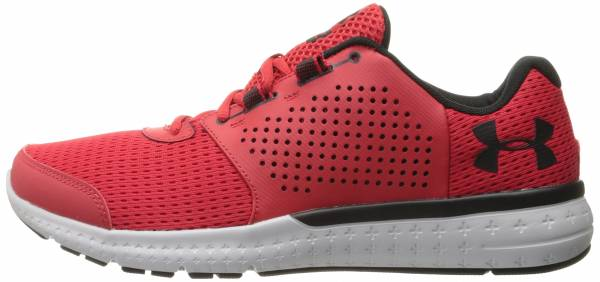 under armour running shoes micro g. 9 reasons to/not to buy under armour micro g fuel (november 2017 ) | runrepeat running shoes m
