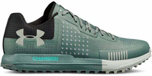 Under Armour Horizon RTT - Green (1287337301)