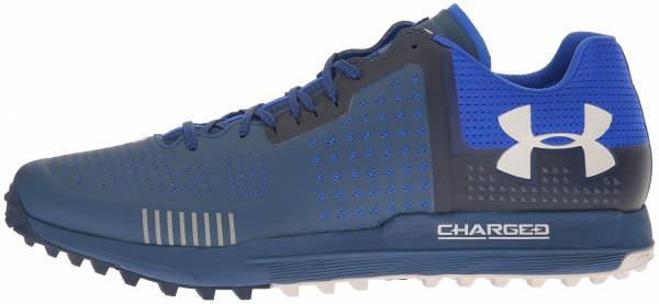 under armour charge running shoes