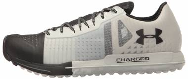 Under Armour Horizon KTV - Grey (1287335094)