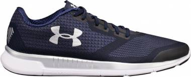 Under Armour Charged Lightning - Blue (1285681410)
