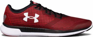 Under Armour Charged Lightning - Navy (1285681600)