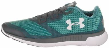 Under Armour Charged Lightning - Blue