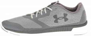 Under Armour Charged Lightning - Grey (1285681031)
