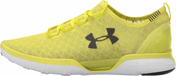 under armour charged mens shoes